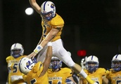Clemens outlasts Smithson Valley