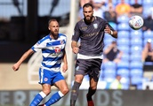 Reading FC vs Hull City preview including team news, manager views, pundit prediction and odds