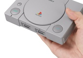 PlayStation Classic: 6 games we want to see on the revived console