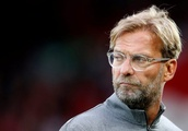 Liverpool fans praise Klopp for rejecting Amazon documentary