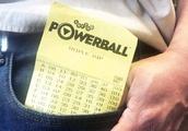 Timaru Pak 'n Save Lotto Strike player wins $200,000