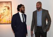 Memphis Grizzlies' Mike Conley Set to Demonstrate Leadership in 12th Season