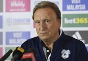 Neil Warnock Critical of Cardiff Perception Ahead of Man City Game After Last Season's FA Cup T