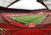 Manchester United v Wolverhampton Wanderers, Premier League, Football, Old Trafford, Manchester, UK