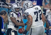 Oakland Raiders: Staff predictions for Week 3 at Miami