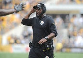 Bell Tolls: Mike Tomlin's toughest coaching challenge goes beyond usual Steelers drama