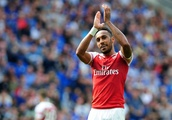 Arsenal VS Everton Preview: Classic Encounter, Key Battle, Team News & More