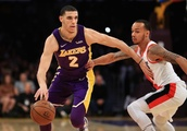 Los Angeles Lakers: 3 keys to success heading into 2018-19