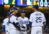 Dodgers Quick Hits: Struggles Against Last Place Teams Continues