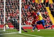 Southampton fans slam Hoedt display v Liverpool