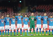 Picking the Best Potential Napoli Lineup to Face Torino in Serie a on Sunday
