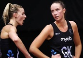 Katrina Grant worried about Silver Ferns future after Commonwealth Games debacle