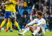 Marcelo Bielsa takes the blame as Leeds United surrender Championship's only unbeaten record