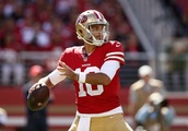 Week 3 Scouting Report: the 49ers to come to town