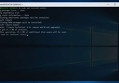 WLinux Open Source Distro Comes to Windows Subsystem for Linux