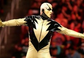 WWE News: Goldust Explains Why He Missed 'All In,' Promises to Be at Follow-Up Event