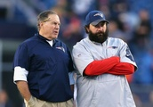 Belichick, Patricia meet as foes
