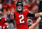 NFL Odds: Week 3 Betting Lines & Trends