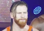 Intro to Curt Hawkins' WWE Network Special (Video) ; Matt Hardy's Woken Word of the Week