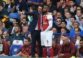 Torreira starts, Lacazette returns, Leno out - Arsenal lineup vs Everton as Emery goes 4-2-3-1