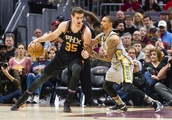 Cleveland Cavaliers: 2 ways the defense can be much better this season