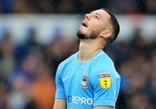 Coventry City comment: Why beating Sunderland would be just as surprising as Saturday's defeat