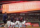 Cleveland Indians: Giving meaning to this final home series