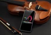 ZTE Axon 9 Pro released!