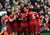 The Premier League record Liverpool can set at Chelsea