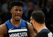 NBA Rumors: Miami Heat Aggressive in Pursuing Trade for Jimmy Butler, Adrian Wojnarowski Reports