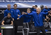 Laver Cup Day 3