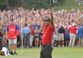 Steve Hummer: Woods' Tour Championship victory likely one of his biggest ever