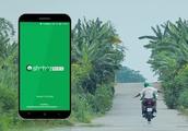 Ride-hailing startup Shohoz raises $15M to build the Grab of Bangladesh
