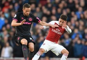 Lucas Torreira is everything that Arsenal have been missing in midfield according to ex-Gunner