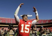 Chiefs, 49ers heading in opposite directions through 3 weeks