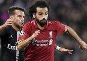 Southampton fullback Bertrand: Liverpool weren't better than US