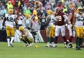 Packers: We need to talk about these roughing the passer penalties