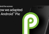 Android 9 Pie for OnePlus 6 ready after early development and testing