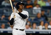 Yankees can not win a championship without a healthy Didi Gregorius