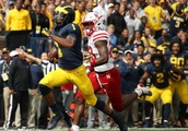 Go Big Read: Nebraska football's sense of urgency is still missing