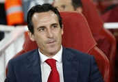 The one thing Unai Emery has done differently to Arsene Wenger that's paying off at Arsenal