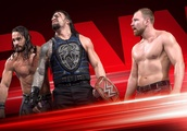 Monday Night RAW Match Results & Spoilers September 24th