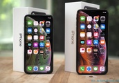 iPhone XS Max the huge winner in sales says analyst