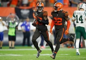 Cleveland Browns: Terrance Mitchell injury will test depth in secondary