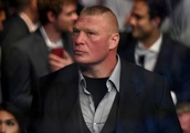 Brock Lesnar will reportedly earn seven digits to wrestle at WWE Crown Jewel