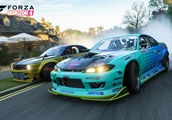 Forza Horizon 4 Review – It's the Time of the Season for Racing