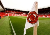 Manchester United 'step up search for new technical director'
