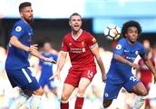 Liverpool vs Chelsea Preview: Classic Encounter, Key Battles, Team News & More