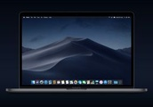 MacOS Mojave zero-day bug could be exploited to spill your personal data