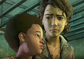 "Walking Dead: the Final Season May Be Completed After All, ""Multiple Partners"" Offer Help"